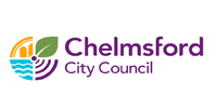 Chelmsford City Council Image | Client Logo | Chelmsford Fencing and Landscaping