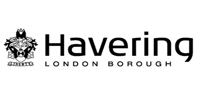Havering Image | Client Logo | Chelmsford Fencing and Landscaping