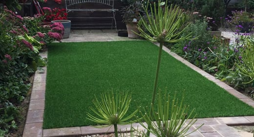 Gardening And Landscaping Essex Chelmsford Fencing Landscaping