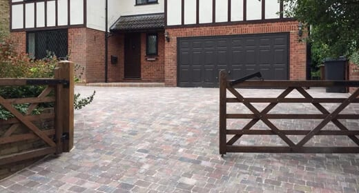 Block Paving Featured Image   Chelmsford Fencing And Landscaping