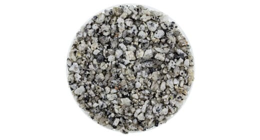 Titanium Mixes Resin | Resin Bound Surfacing | Chelmsford Fencing and Landscaping